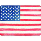 Buy Pimpernel Scenic and Decorative American Flag Placemats Set of 6 at Louis Potts