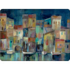 Buy Pimpernel Scenic and Decorative Evening Port Placemats Set of 6 at Louis Potts