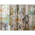 Buy Pimpernel Scenic and Decorative Frozen In Time Placemats Set of 6 at Louis Potts