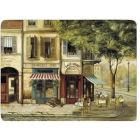Buy Pimpernel Scenic and Decorative Parisian Scenes Placemats Set of 6 at Louis Potts