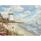 Buy Pimpernel Scenic and Decorative Rays Of Hope Large Placemats Set of 4 at Louis Potts