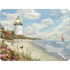 Buy Pimpernel Scenic and Decorative Rays Of Hope Placemats Set of 6 at Louis Potts