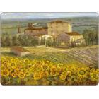 Buy Pimpernel Scenic and Decorative Tuscany Placemats Set of 4 at Louis Potts