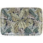 Buy Pimpernel William Morris Biscuit Tray 19cm Acanthus at Louis Potts