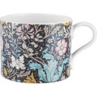 Buy Pimpernel William Morris Mug 0.34L Compton at Louis Potts