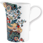 Buy Pimpernel William Morris Strawberry Thief Coloured Jug 0.85L at Louis Potts