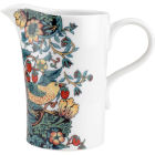 Buy Pimpernel William Morris Strawberry Thief Coloured Jug 1.7L at Louis Potts