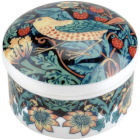 Buy Pimpernel William Morris Strawberry Thief Coloured Trinket Box at Louis Potts