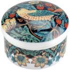 Buy Pimpernel William Morris Strawberry Thief Coloured Trinket Box at Louis Potts