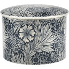 Buy Pimpernel William Morris Trinket Box Marigold at Louis Potts