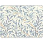 Buy Pimpernel William Morris Willow Bough Blue Large Placemats Set of 4 at Louis Potts