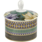 Buy Portmeirion Atrium Covered Sugar Bowl at Louis Potts