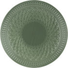 Buy Portmeirion Atrium Round Platter 28cm Embossed at Louis Potts