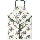Buy Portmeirion Botanic Garden Garden Apron Cotton Drill at Louis Potts