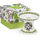 Buy Portmeirion Botanic Garden Mini Square Trinket Box at Louis Potts