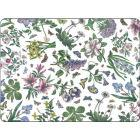 Buy Portmeirion Botanic Garden Chintz Placemats Large Set of 4 at Louis Potts