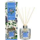Buy Portmeirion Botanic Garden Diffuser Sweet Pea at Louis Potts