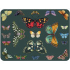 Buy Portmeirion Botanic Garden Harmony Placemat Set of 6 Harmony at Louis Potts