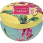 Buy Portmeirion Botanic Garden Exotic Wax Filled Boutique Candle Tin 9cm Moth Orchid at Louis Potts