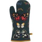 Buy Portmeirion Botanic Garden Harmony Single Oven Glove Harmony at Louis Potts