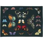 Buy Portmeirion Botanic Garden Harmony Textile Placemat Harmony at Louis Potts