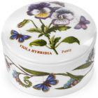 Buy Portmeirion Botanic Garden Mini Round Trinket Box at Louis Potts