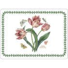 Buy Portmeirion Botanic Garden Garden Placemats Large Set of 4 at Louis Potts