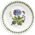Buy Portmeirion Botanic Garden Plate 16.5cm (Primula) at Louis Potts