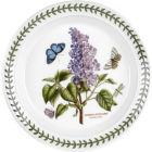 Buy Portmeirion Botanic Garden Plate 20cm (GardenLilac) at Louis Potts