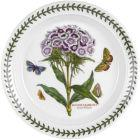 Buy Portmeirion Botanic Garden Plate 20cm (SweetWilliam) at Louis Potts