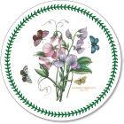 Buy Portmeirion Botanic Garden Round Placemats Set of 4 at Louis Potts