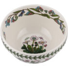 Buy Portmeirion Botanic Garden Stacking Bowl 18cm (Daisy) at Louis Potts