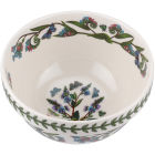 Buy Portmeirion Botanic Garden Stacking Bowl 18cm (Speedwell) at Louis Potts