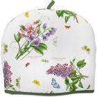 Buy Portmeirion Botanic Garden Garden Tea Cosy at Louis Potts