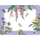 Buy Portmeirion Botanic Garden Terrace Placemats Set of 4 at Louis Potts