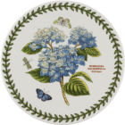 Buy Portmeirion Botanic Garden Trivet (Hydrangea) at Louis Potts
