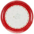 Buy Portmeirion Christmas Wish Dinner Plate at Louis Potts