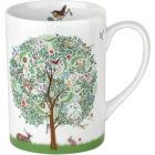 Buy Portmeirion Enchanted Tree Mug 0.34L at Louis Potts