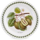 Buy Portmeirion Pomona Plate 20cm (Kiwi) at Louis Potts