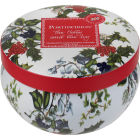 Buy Portmeirion The Holly and The Ivy Boutique Tin Wax Filled Candle Holly & Ivy at Louis Potts