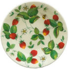 Buy Roy Kirkham Alpine Strawberry Cereal Bowl at Louis Potts