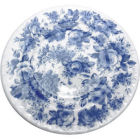 Roy Kirkham English Chintz Tea Plate 20cm