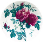 Buy Roy Kirkham English Rose Cereal Bowl at Louis Potts