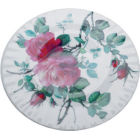 Buy Roy Kirkham English Rose Dinner Plate 27cm at Louis Potts
