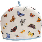 Buy Roy Kirkham Nature Butterfly Garden Tea Cosy at Louis Potts