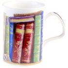 Buy Roy Kirkham Pastimes Creative Writing Lancaster Mug I at Louis Potts