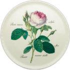 Buy Roy Kirkham Redoute Rose Cake Plate at Louis Potts