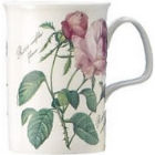 Buy Roy Kirkham Redoute Rose Mug Lancaster I at Louis Potts