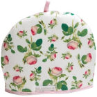 Buy Roy Kirkham Redoute Rose Tea Cosy at Louis Potts