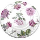 Roy Kirkham Rose du Temps Dinner Plate 27cm All-Over Roses